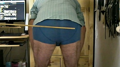 Caning, Spank gay, Caned, Gay caning, Caning gay, Gay spanking