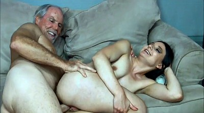 Taboo, Uncle, Hairy anal, Teen hairy anal, Hairy old, Daddy anal