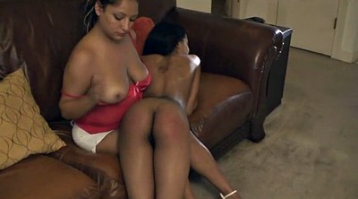 Spanked, Mother daughter, Daughter mother