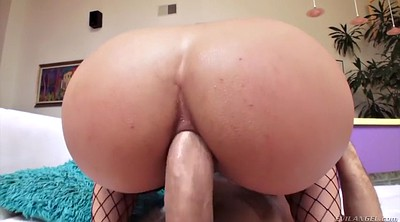 Toy anal, Hairy chubby