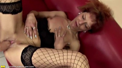 Lesbian mom, Young lesbians, Young lesbian, Piss on, Old young, Old and