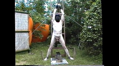 Chain, Chained, Balls