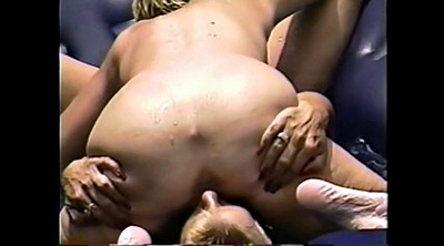 Pool, Bisexual cuckold, Mature group, Wife double penetration, Wife double, Mature cuckold