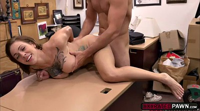 Cash, Striptease, Harlow harrison, Harlow