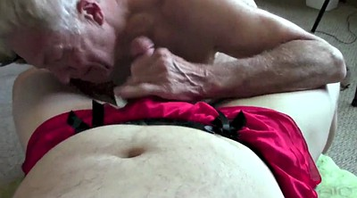 Old granny, Grandpa gay, Daddy gay, Bbw hd