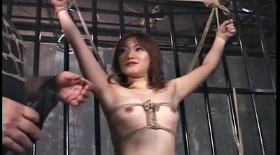 Japanese bdsm, Asian bdsm, Japanese spanking, Japanese spank, Japanese real, Bdsm japanese