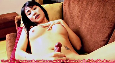 Asian anal, Young anal, Young shemale, Asian shemale