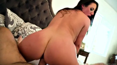 Swallow, Angela white, Angela, Angela w, Riding orgasm, Shake