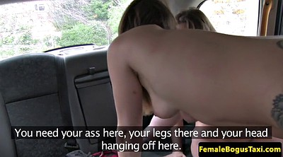 Pussy licking, Licking pussy