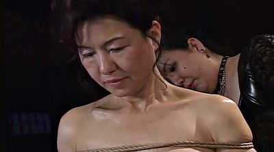 Japanese mature, Asian mature, Mature asian, Japanese bdsm, Roped, Mature japanese