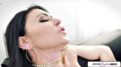 Lesbians, Jessica jaymes, Jessica, Scissor, Pussy eating, Jaymes