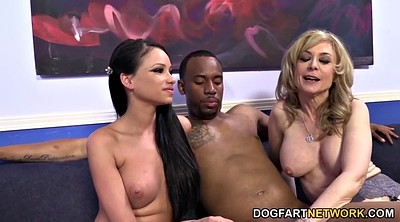 Nina h, Nina hartley, Hartley, Cuckolds