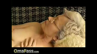 Grandma, Mature sex, Granny compilation, Mature homemade, Amateur compilation