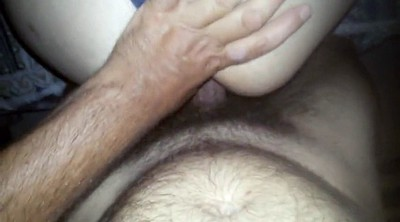 Mature anal, Anal matures, Greek