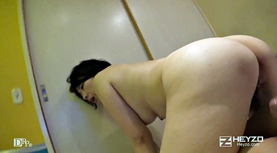 Japanese small, Dripping pussy, Japanese kiss
