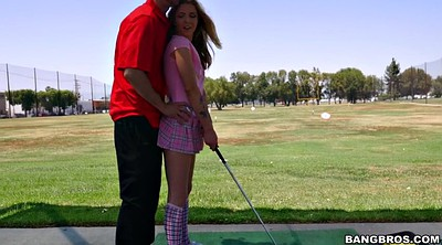 Sport, Skirt, Sports, Short, Golf