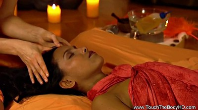 Indian, Indian beauty, Indian massage