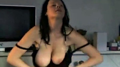 Mature webcam, Webcam mature, Mature strip, Strip tease, Webcam strip, Strip mature
