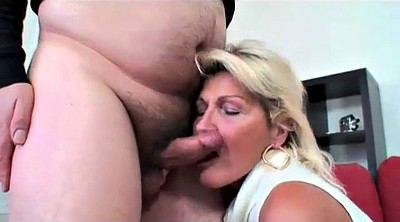 Mom squirt, Mature hairy, Granny squirting