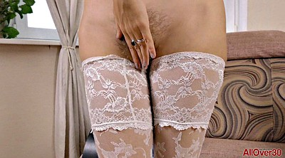 Lingerie, Old granny, Hairy masturbation, Solo panties, Solo hairy, Hairy panty