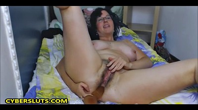 Anal mature, Granny anal, Old lady, Old anal, Anal granny, Hairy granny