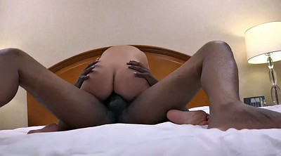 Film, Husband, Bbc creampie, Creampied bbc