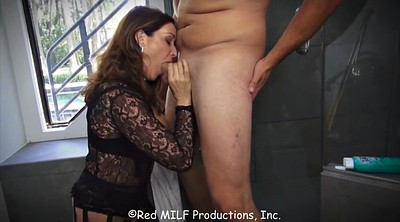 Mom son, Big mature, Son mom, Mom n son, Mom handjob