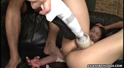 Japanese dildo, Japanese pee, Shitting, Walking, Japanese orgasm, Japanese bdsm