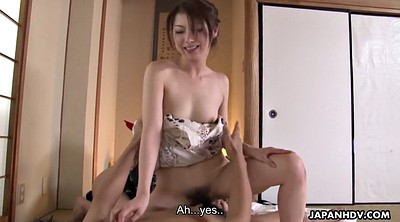 Asian fuck, Japanese amateur, Japanese hot