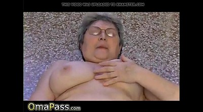 Chubby, Hairy granny, Vegetable, Mature chubby, Granny sex compilation, Granny compilation