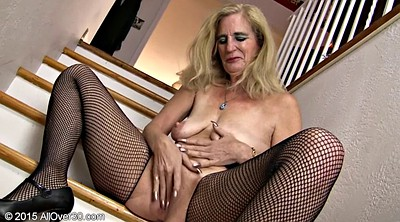 Gaping pussy, Mature sexy, Gaped pussy