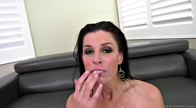 India summer, Summer, Indian cowgirl, Indian summer, Gay men