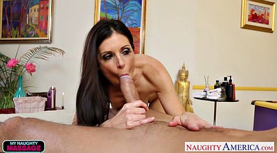 India, Slim, India summer, Indian massage