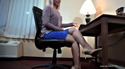 Pantyhose foot, Pantyhose feet, Foot feet, Shoeplay
