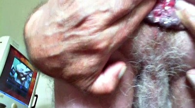 Grandpa, Bbw sex, Grandpa gay, Monster sex, Gay grandpa