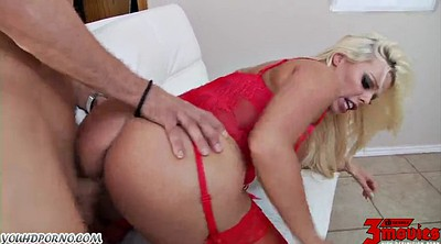 German masturbation, Britney amber