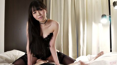 Japan, Japanese massage, Japanese handjob, Asian massage, Japan massage, Massage japanese