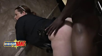 Blacked, Bbw creampie, Ebony milf