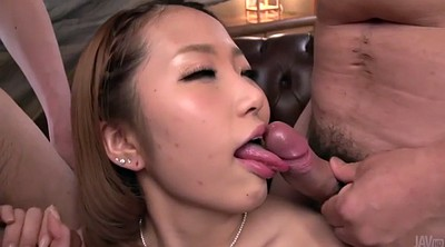 Small girl, Cute girl, Asian cute, Asian swallow, Japanese swallow, Japanese toy