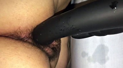 Hairy bbw, Homemade wife, Wife pee, Squirting mature, Real homemade, Wife blacked