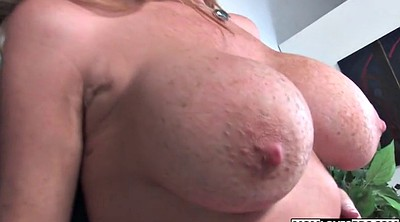 Mom son, Mom-son, Mom bbc