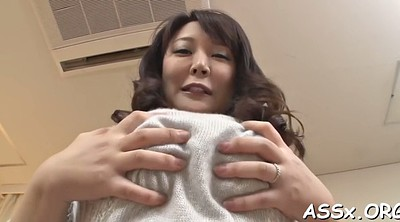 Asian anal, Anal japanese, Japanese anal sex, Japanese schoolgirls, Japanese schoolgirl, Cute japanese