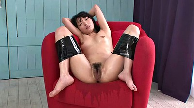 Japanese squirt, Japanese toys, Asian squirting, Pee japanese, Fuck japanese, Asian gape
