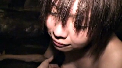 First time, Japanese lesbians, Asian lesbian, Lesbian first time