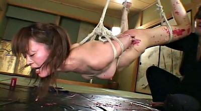 Japanese bdsm, Japanese bondage, Bdsm japanese, Through, Japanese rough, Asian bitch