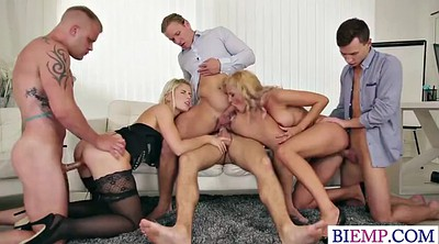 Bisexual, Try anal, Amateur threesome, Tries anal, Gay orgy, Bisexual orgy
