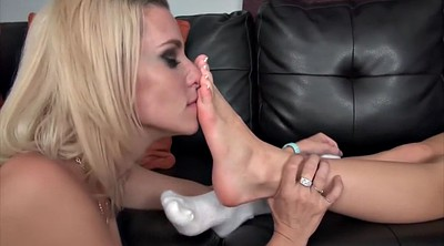 Mature, Mature foot, Mature feet, Lesbian feet, Foot worship, Feet mature