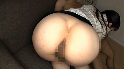Asian gay, Japanese big ass, Japanese ass