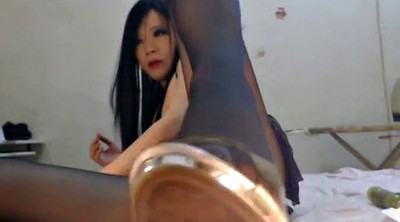 Chinese, Chinese voyeur, Webcam asian, Asian webcams, Webcam, Chinese webcam