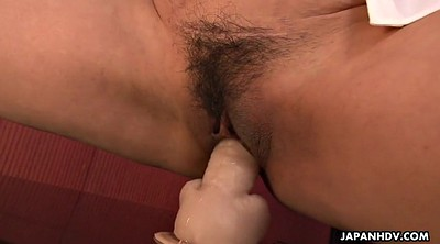 Solo japanese, Japanese solo, Asian, Asian hairy solo, Japanese dildo, Asian dildo
